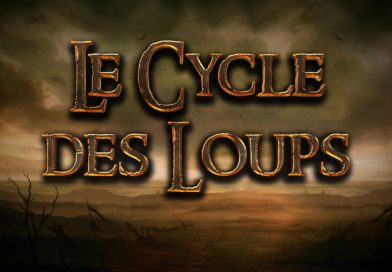 L'univers du Cycle des Loups