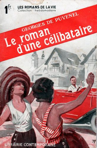 GP-roman-dune-celibataire