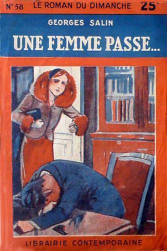 GS-rouge-femme-passe