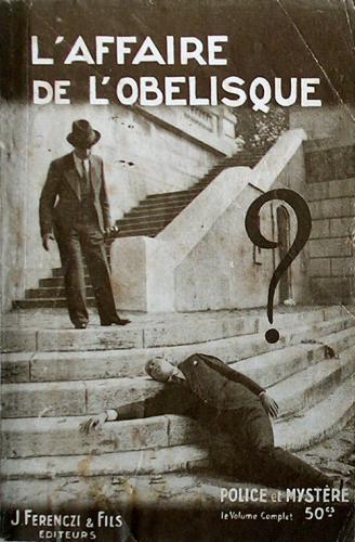 PB-affaire-de-lobelisque