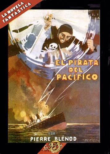 PB-pirato-del-pacifico