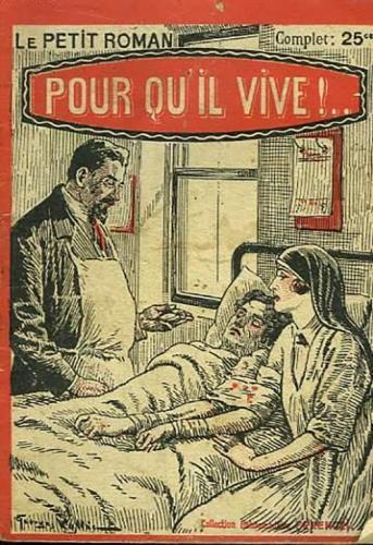 PB-pour-quil-vive