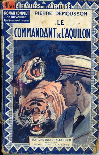 PD-bleu-LeCommandant