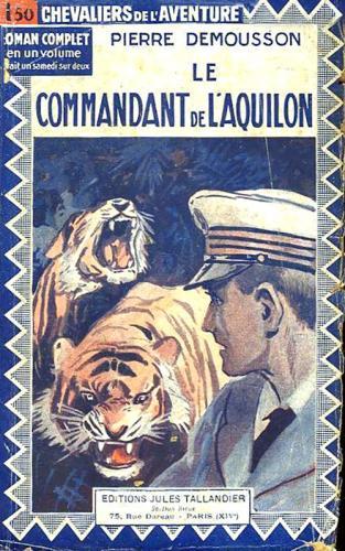PD-bleu-commandant-de-laquilon