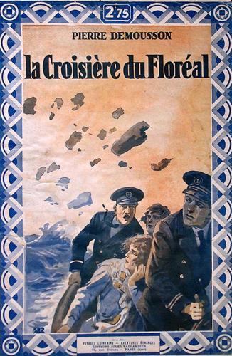 PD-bleu-croisiere-du-floreal-01