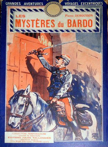 PD-bleu-mysteres-du-bardo