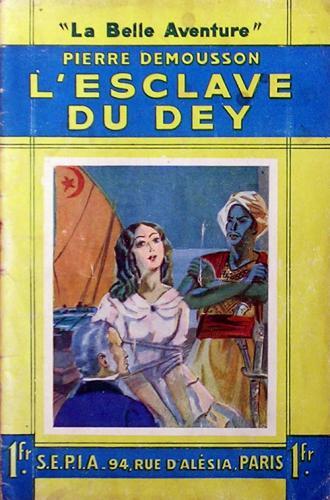 PD-jaune-esclave-du-dey