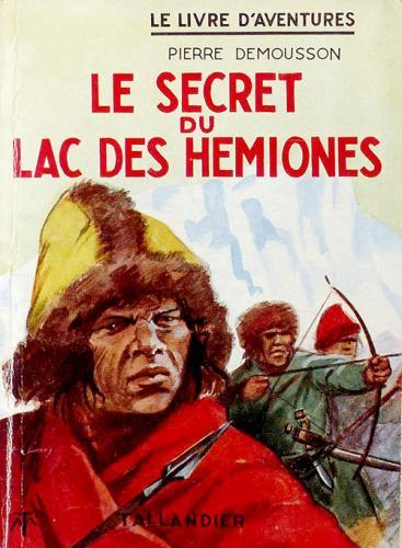 PD-jeunesse-secret-du-lac