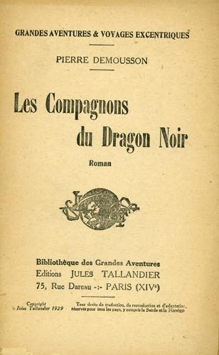 PD-roman-LesCompagnons