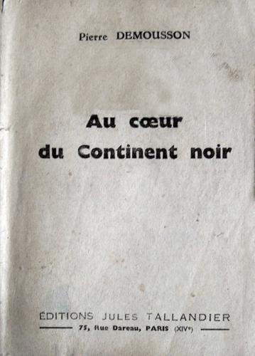 PD-roman-au-coeur-du-continent-noir