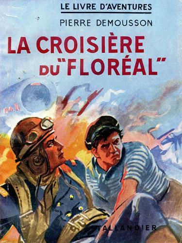 PD-roman-croisiere-du-floreal