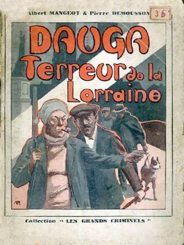 PD-roman-dauga-terreur-de-la-lorraine