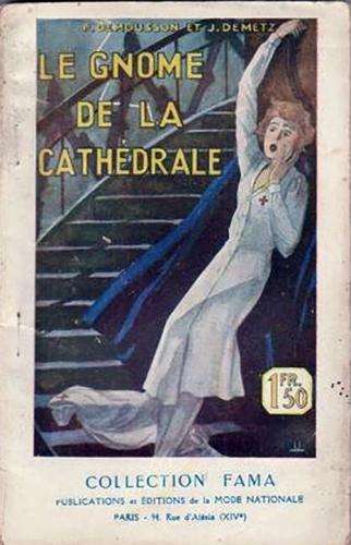 PD-roman-gnome-de-la-cathedrale