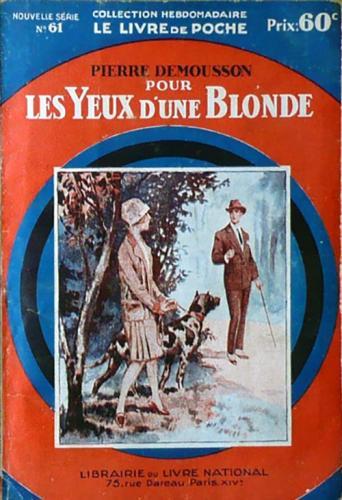PD-rouge-pour-les-yeux-dune-blonde