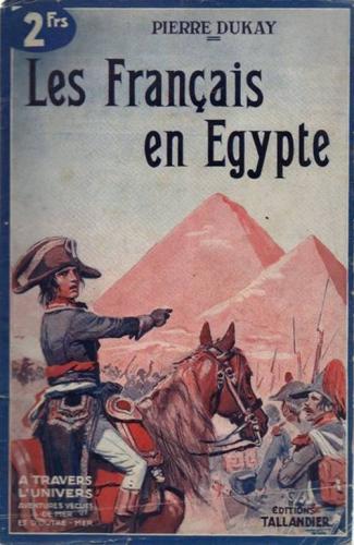 PDU-bleu-francais-en-egypte
