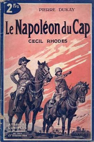 PDU-bleu-napoleon-du-cap