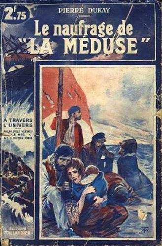 PDU-bleu-naufrage-de-la-meduse