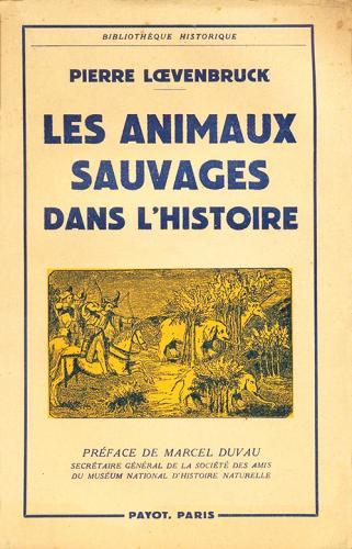 PL-essai-animaux-sauvages-dans-lhistoire