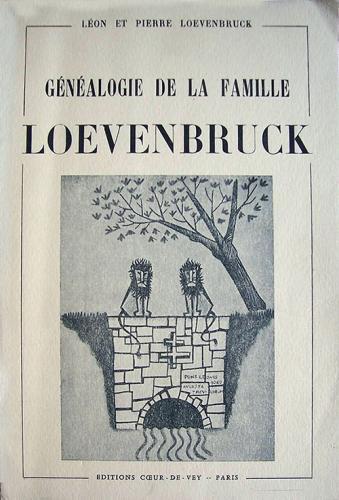 PL-essai-genealogie