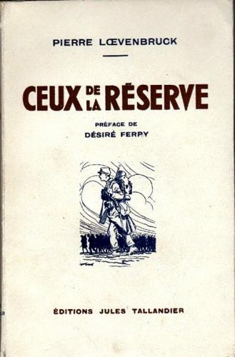 PL-roman-ceux-de-la-reserve