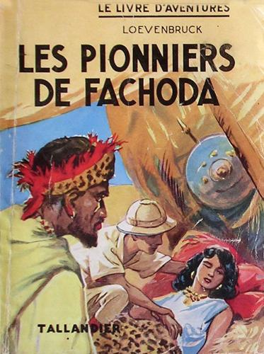PL-roman-pionniers-de-fachoda-02