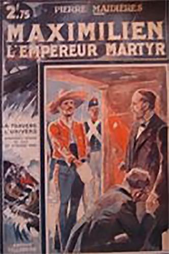 PM-maximilien-lempereur-martyr